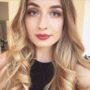 Profilbillede af Trine - Moderator